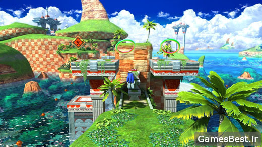 http://gamesbest.ir/image/pic/all/sonic%20generations/2.jpg