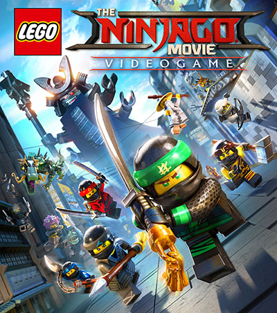 The-LEGO-NINJAGO-Movie-Video-Game-Cover